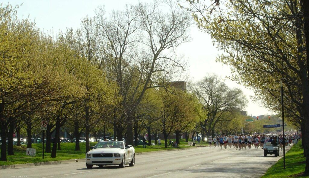 Prepare-The-Big-Challenge-To-Running-A-Successful-Marathon-Race-Race-Starting