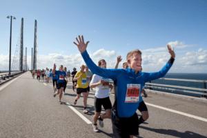 Øresundsbroen-2