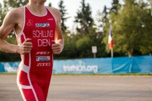 : 16-Week-Marathon-Schedule