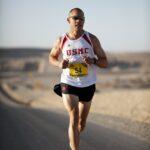 16 week marathon training schedule