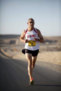 16-Weeks-Running-Schedule