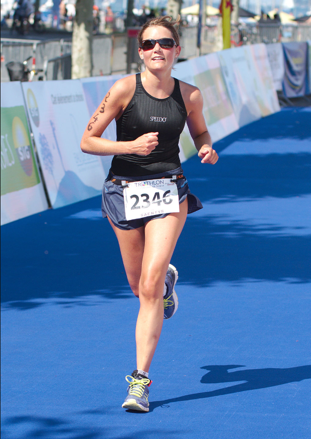 goal-setting-worksheet-to-a-marathon-female-marathon-runner