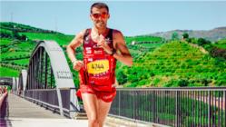 How-To-Complete-16-Week-Marathon-Schedule-With-Success-Man-Running-A-Marathon