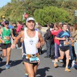 How To Complete 16 Weeks Marathon Training Schedule