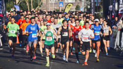 How-To-Set-Attractive-Marathon-Goals-With-Great-Success-Marathon-Race-Start