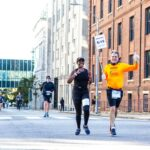 How To Set Attractive Marathon Goals With Great Success