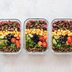 How To Prepare the Best Meals for Runners