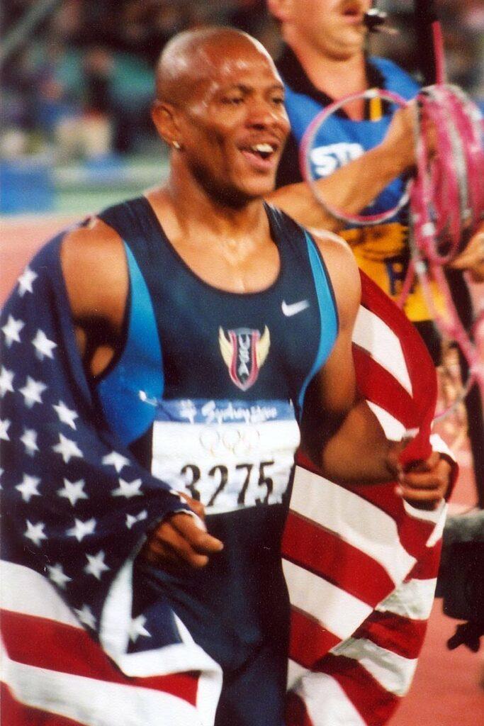 Oxygen-Utilization-Rate - The-Astonishing-Marathon-Factor-Maurice-Green