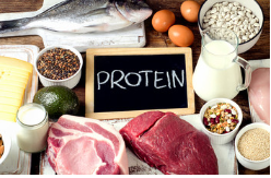 How-To-Make-The-Greatest-Diet-For-Runners-Protein-food
