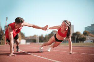 Endurance-Training-Workouts