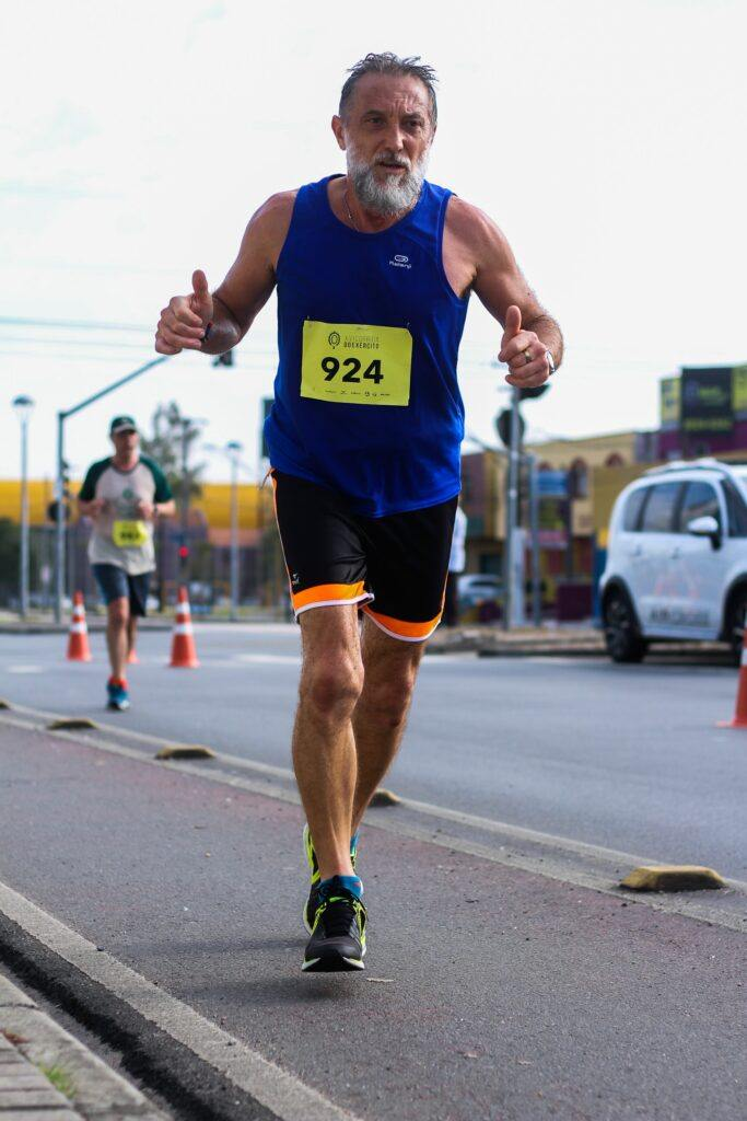 old-man-experience-running-a-public-race