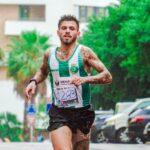 10-Instructive-Ways-For-Marathon-Training-Progress-thumbnail