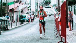 Marathon-Training- For-Elite-Run-1.jpg