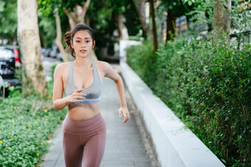 5-Best-informative-ways-to-recover-post-marathon-easy-jog