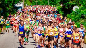 7-Best-Ways-Preparing-a-Marathon-Race-and-Complete-thumbnail