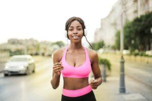Really-informative-training-plans-makes-breakthrough-in-a-marathon