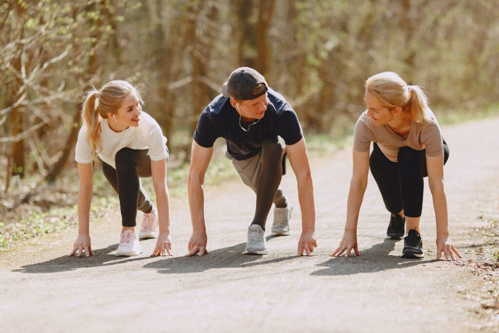 start-running-as-beginners-the-best-part-Beginner-Motivation