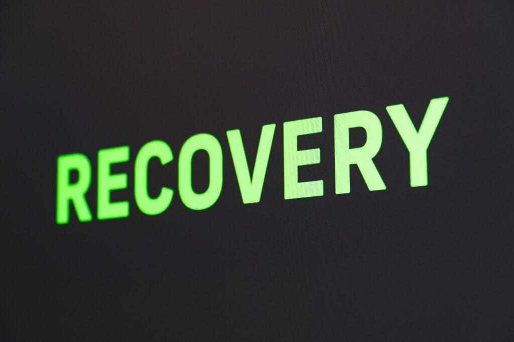 5-best-informative-ways-to-recover-post-marathon-written-illustration