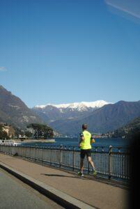 Best-Post-Marathon-Recovery-5