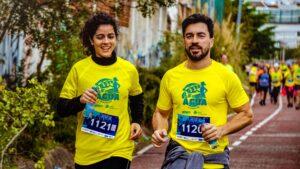 Borg-Scale-In-Marathon-Training