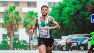 Marathon-Training-For-Elite Run-1