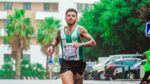 Marathon-Training-For-Elite Run-1