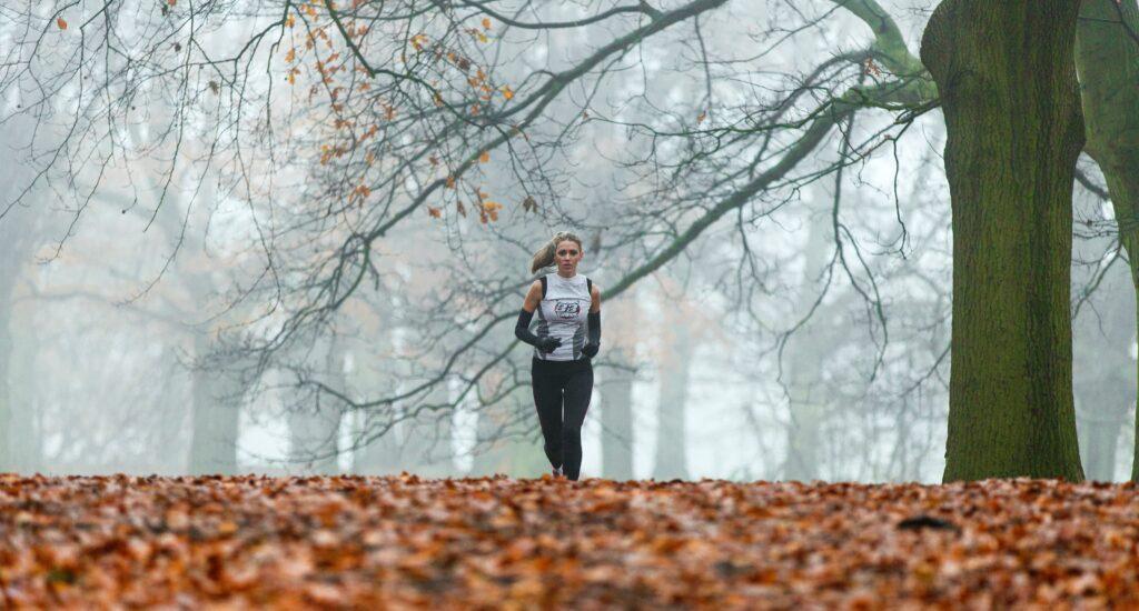 How-To-Training-For-A-Marathon-1