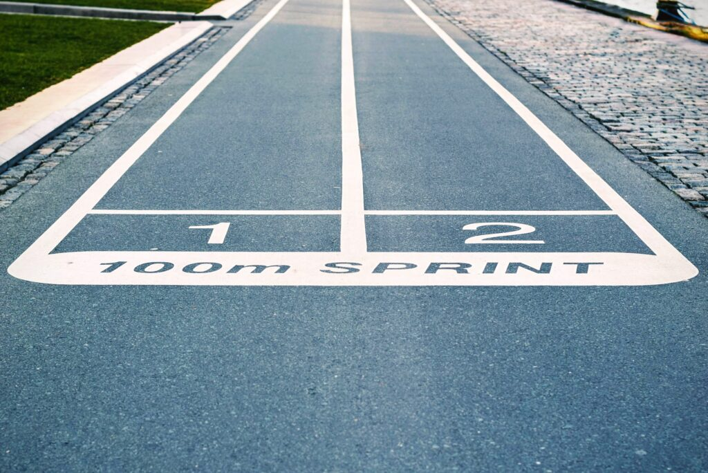 How-To-Training-For-A-Marathon-3