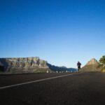 10 Training Exercises to Prepare For a Marathon