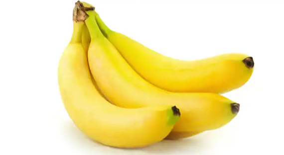 marathon-runners-diet-max-energy-on-race-day-bananas-on-white-background