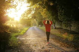 Marathon-Training-As-Therapy