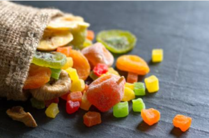 marathon-runners-diet-max-energy-on-race-day-dried-fruits