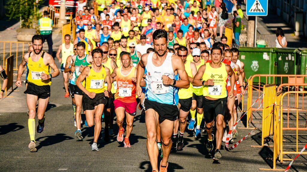 10-Instructive-Ways-For-Marathon-Training-Progress-marathon-runners-after-the-marathon-start