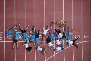 Marathon-Training-Plans-1