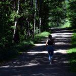 Really Informative Training Plans makes Breakthrough In a Marathon