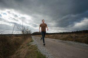 : Marathon-Training-Plans-9 -9