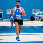 How To Use Marathon Training Schedule Beginner/Intermediate