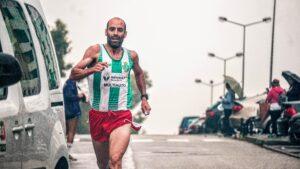 Marathon-Training-Schedule-3