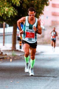 Prepare Marathon Race – A Must- 14