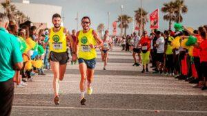 Prepare-Marathon-Race – A Must- 15