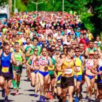 7 Best Ways Preparing a Marathon Race and Complete