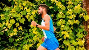 Run-Experience-Makes-You-Grow