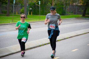 Running-Health-Benefits