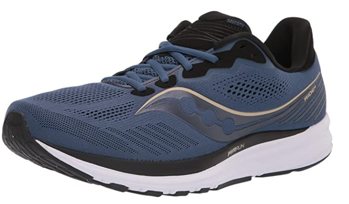 how-to-develop-marathon-training-for-outstanding-results-Saucony-Mens-Ride-14-Running-Shoe