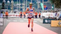 3-best-ways-to-make-marathon-training-a-success-Thumbnail