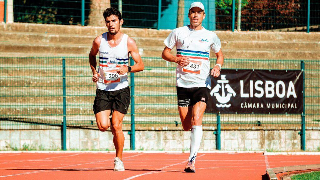 3-best-ways-to-make-marathon-training-a-success-improvement-of-lactate-threshold