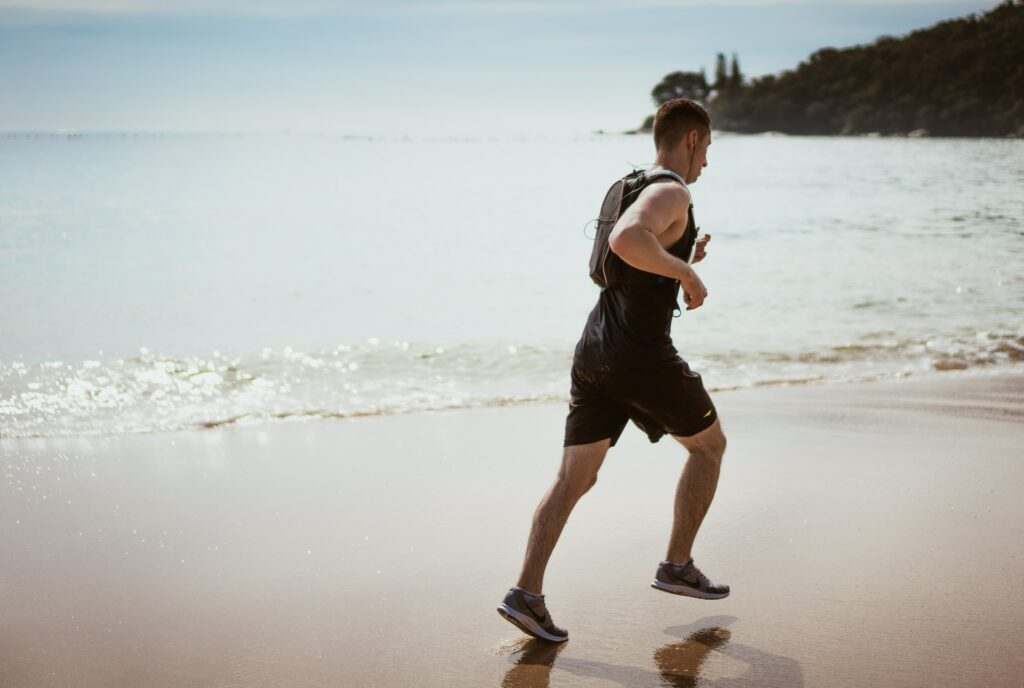 3-best-ways-to-make-marathon-training-a-success-recovery-run