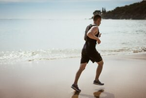 3-best-ways-to-make-marathon-training-a-success-recovery-run