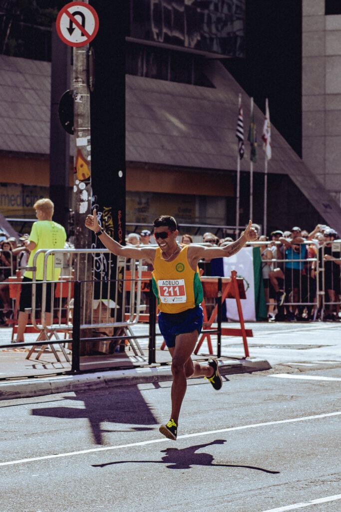 3-best-ways-to-make-marathon-training-a-success-runner