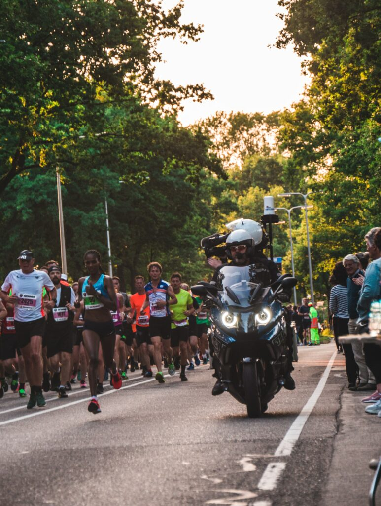 3-best-ways-to-make-marathon-training-a-success-the-race